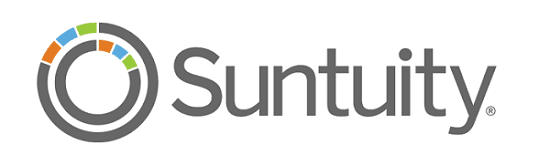 Direct Outside Sales Representative at Suntuity Solar