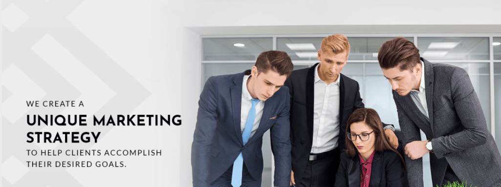 Outside Sales Manager - Full Training Provided at Imperial Connections