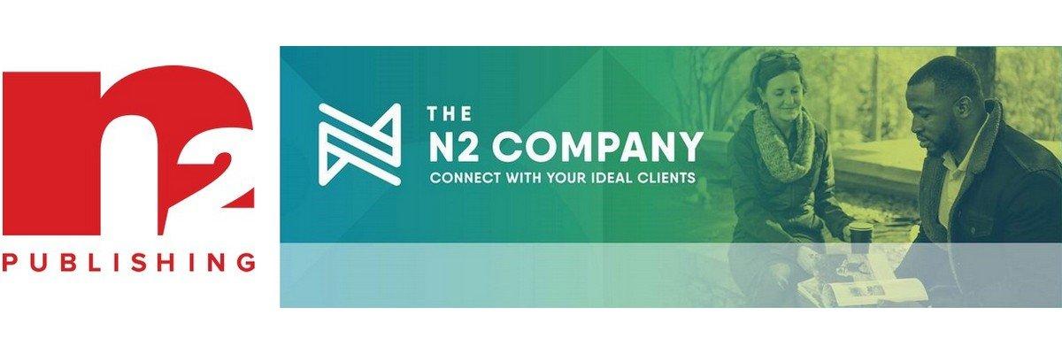 Independent Advertising Sales [NG2E] at N2 Publishing