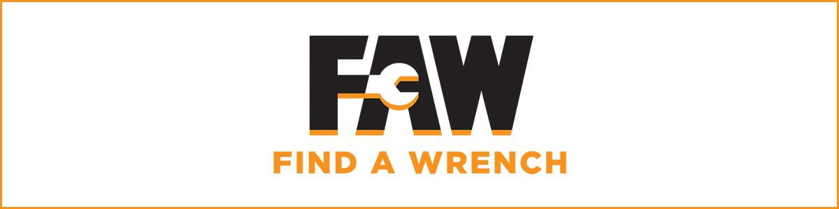 Automotive Technician at Find A Wrench, LLC