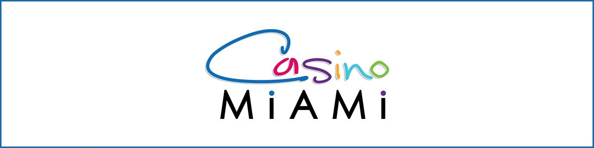 Information Technology Manager at Casino Miami