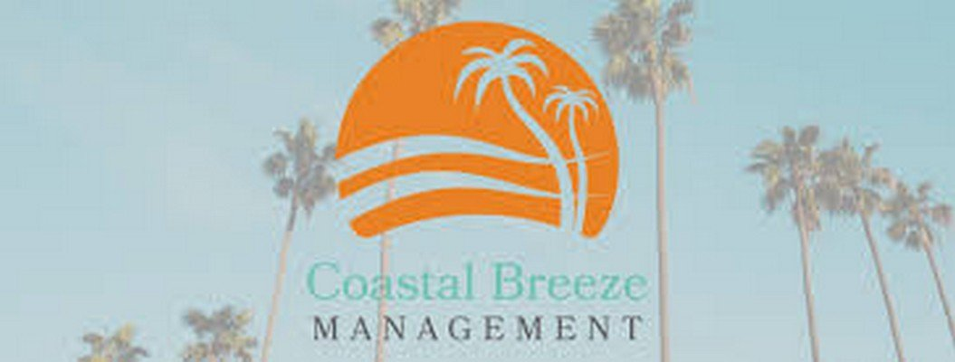 Hospitality / Restaurant / Hotel / Food Service and Customer Relations Experience Wanted at Coastal Breeze Management