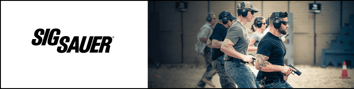 Sr. Manager, Supply Chain – Planning & Purchasing at SIG SAUER