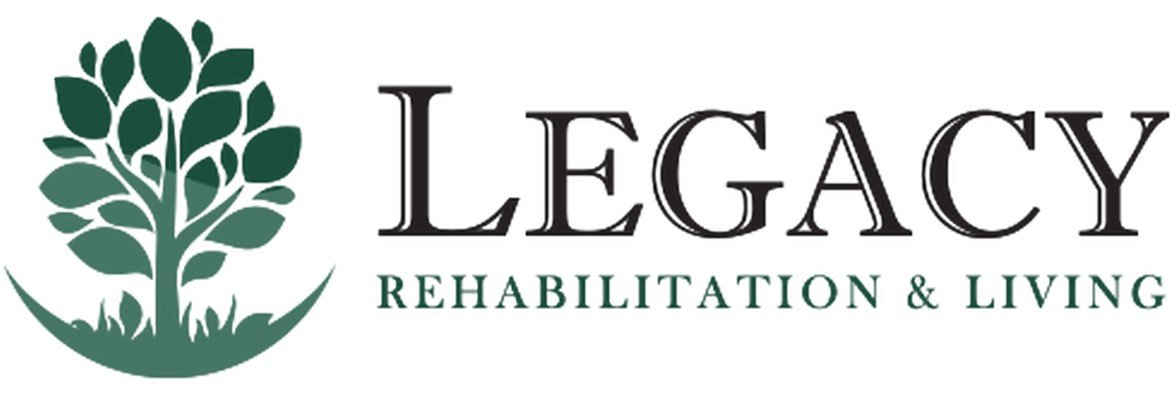 Certified Nursing Assistant (CNA) at Legacy Rehabilitation and Living