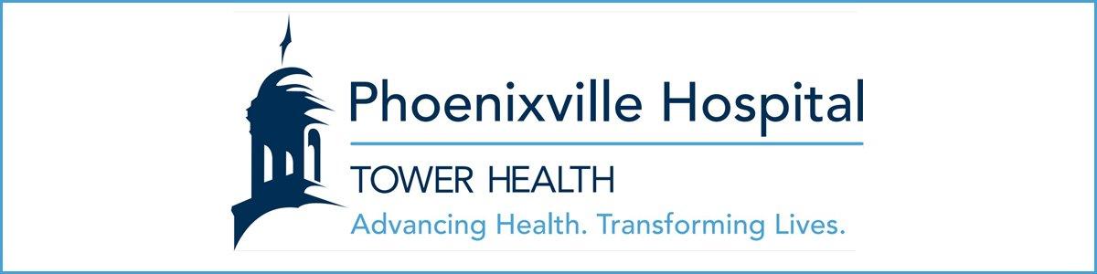RN II PRN at Phoenixville Hospital