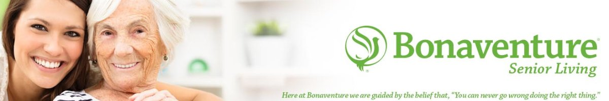 Caregiver - North Creek at Bonaventure Senior Living