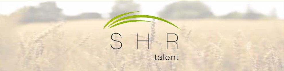 Senior React Developer at SHR Talent