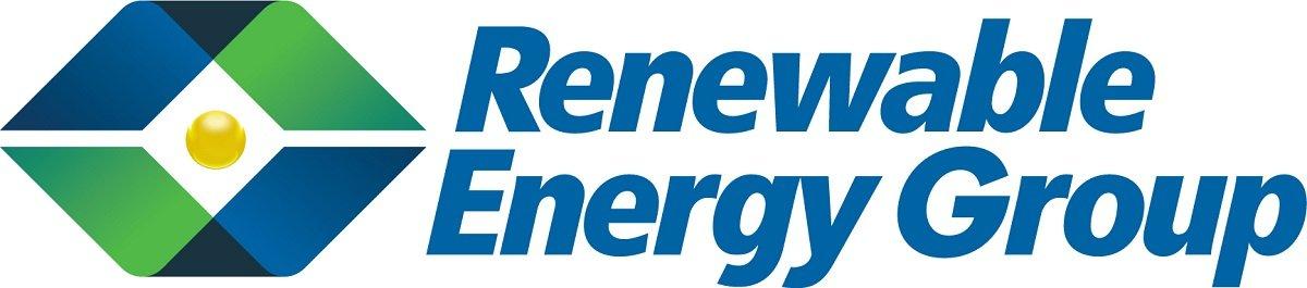 Director, Business Development at Renewable Energy Group, Inc.