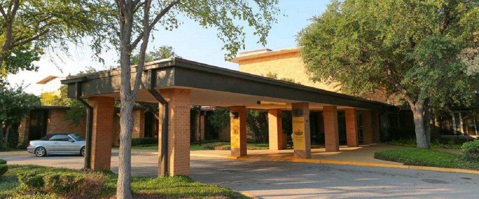 CNA - Certified Nursing Assistant 2p-10p at Golden Acres Living and Rehabilitation Center