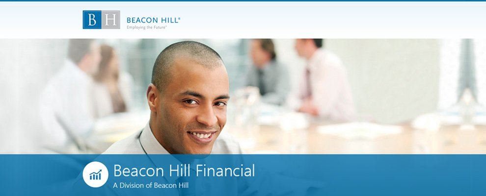 Purchasing Manager at Beacon Hill Staffing Group, LLC