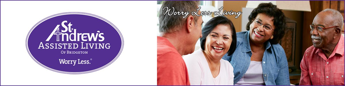 LPN (Weekends Only- 12 hour shifts) at St. Andrew's Resources For Seniors