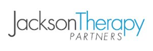 Jackson Therapy Partners Jobs