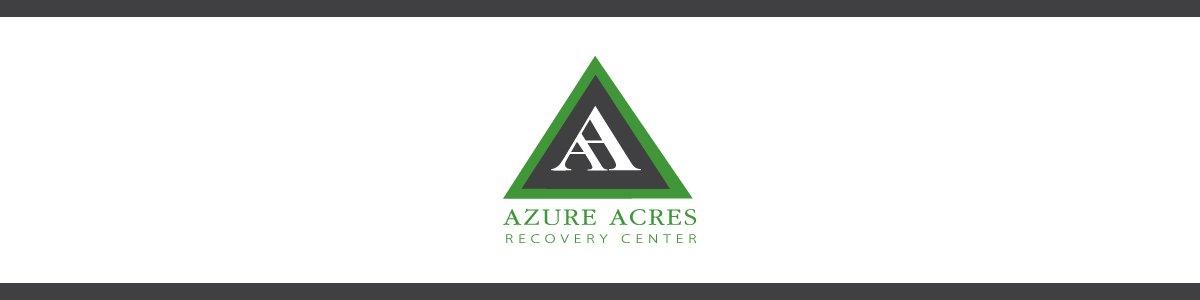 Behavioral Tech Overnight at Azure Acres