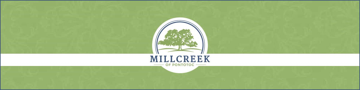Billing Specialist at Millcreek of Pontotoc