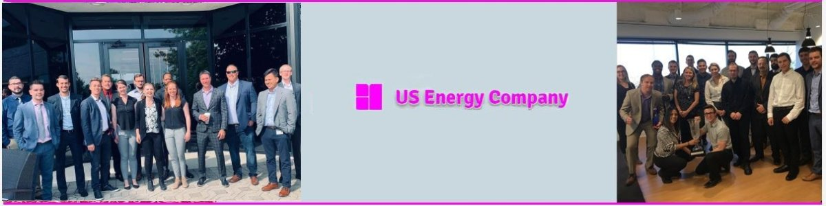 Customer Service Professional - Dynamic Individuals ONLY at US Energy Co.