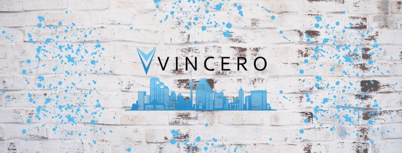 Retail Wireless Consultant - Weekly Pay at Vincero, Inc