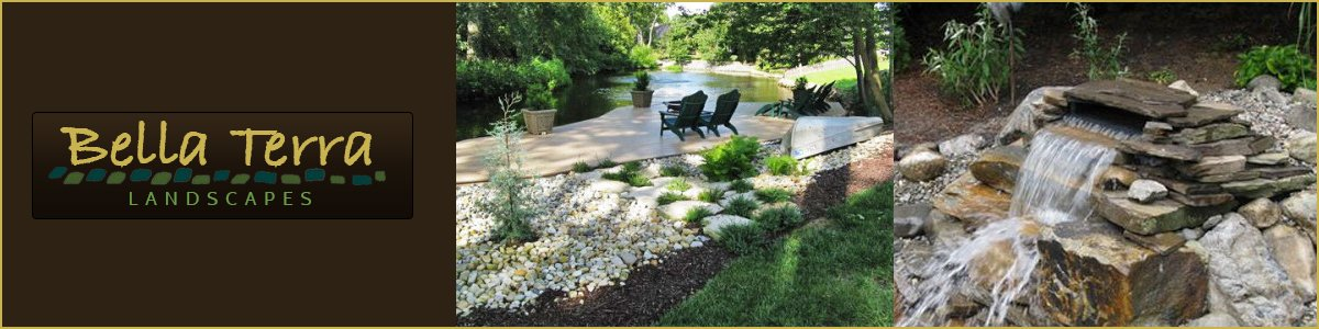 Garden Center Retail Sales Associates at Bella Terra