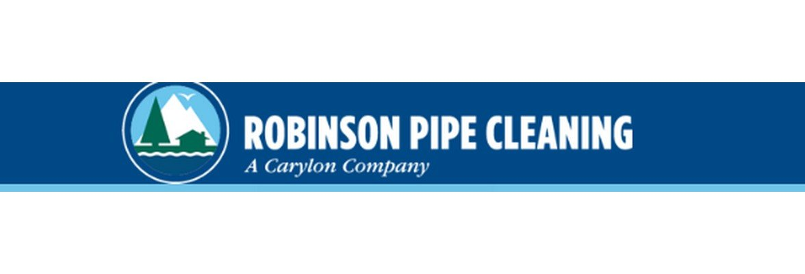 CDL Operator Laborer at Robinson Pipe Cleaning Company