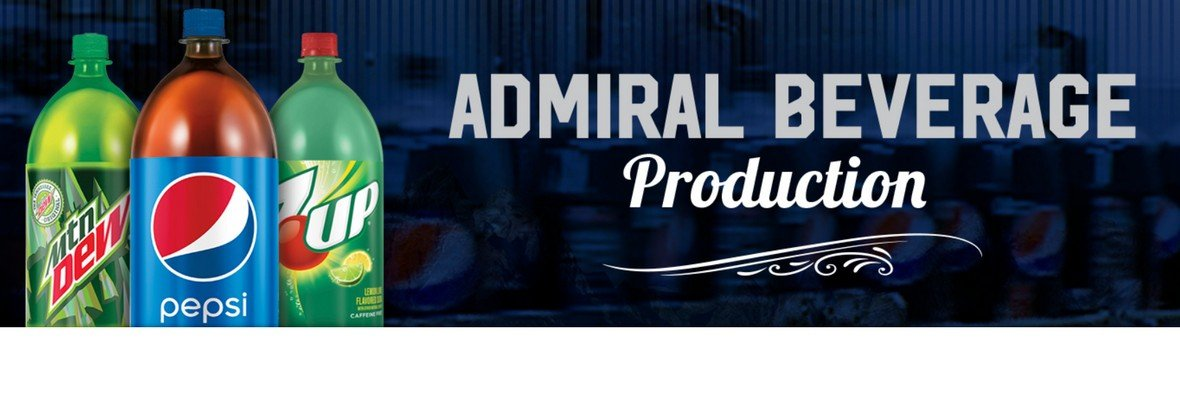 CDL A Delivery Driver (FT): Rapid City, SD- $1,000 SIGN ON BONUS at Admiral Beverage Corporation