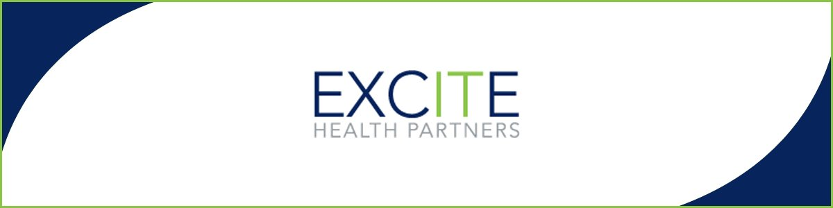 Medical Assistant at Excite Health Partners