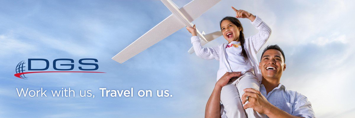 Cabin Lav and Water Agent--Full time (ERMC) , $17.47/hr, Flight Privileges Offered at DGS