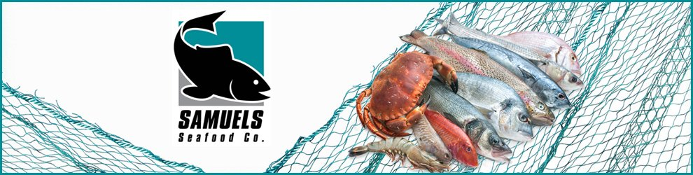 Human Resources (Hr) Generalist at Samuels Seafood