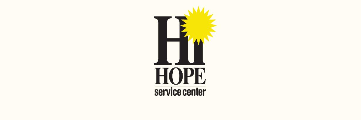 Quality Improvement Specialist at Hi Hope Service Center