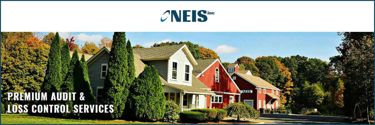 Phone Audit Specialist at NEIS, Inc.