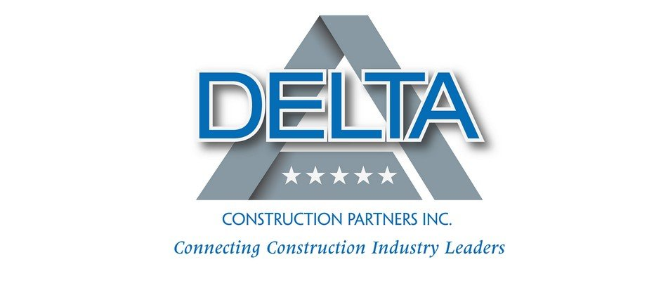 MECHANICAL/HVAC SUPERINTENDENT – CHARLOTTE, NC at Delta Construction Partners, Inc.
