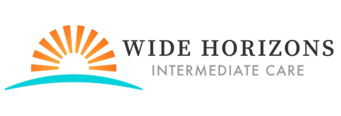 Dietary Aide at Wide Horizons