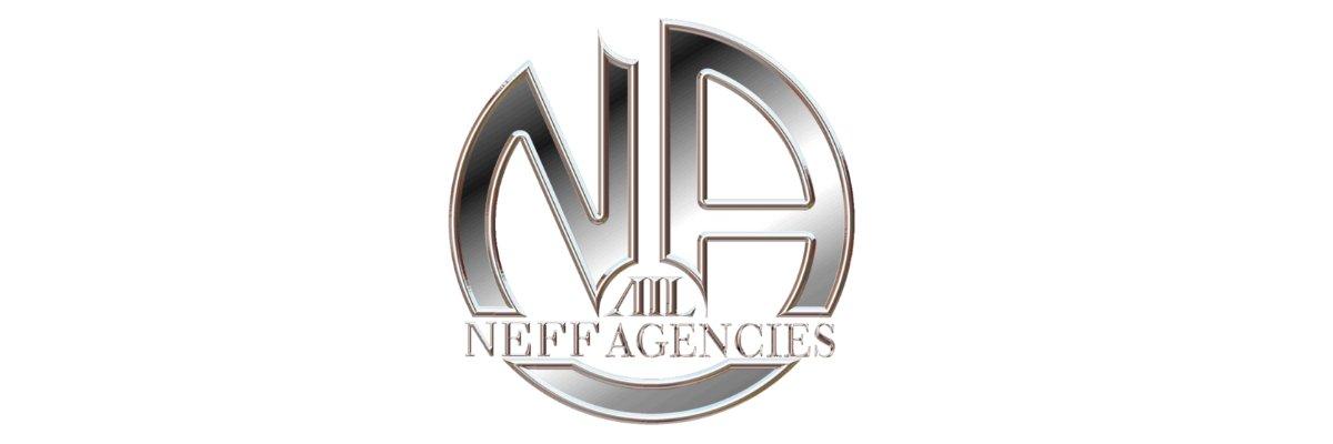 Customer Benefits Representative - Sales - Remote Work at The Neff Group