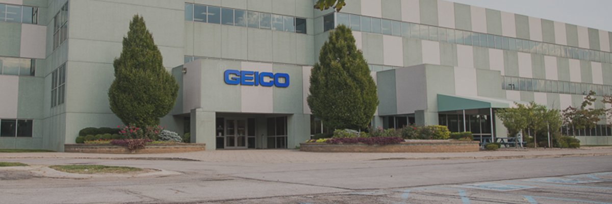 Customer Service Representative - Indianapolis, IN at GEICO