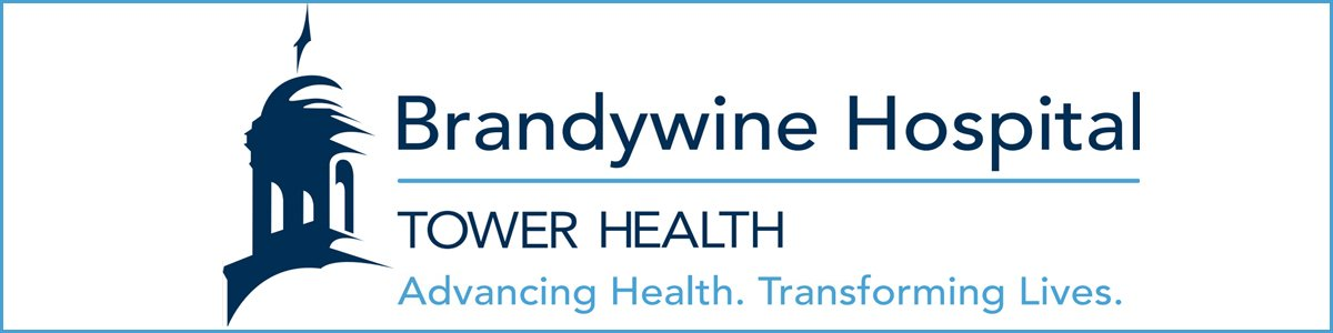 Registered Nurse - Progressive Care Unit - $10k sign-on bonus available at Brandywine Hospital