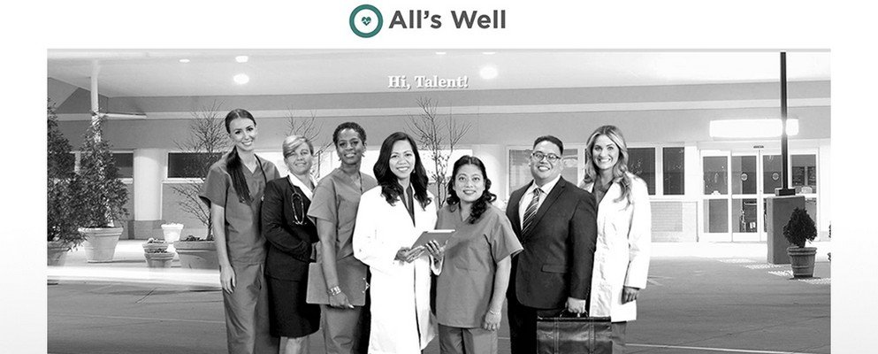 Mobile Covid Tester (Medical Assistants or EMT's Welcome) at Alls Well Health Care Services