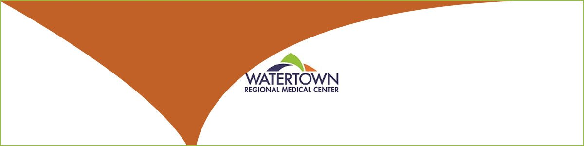 Director of Cardiology Services at Watertown Regional Medical Center