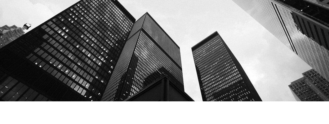 Sales Representative | No Experience Needed | Paid Training at RoCoco, Inc