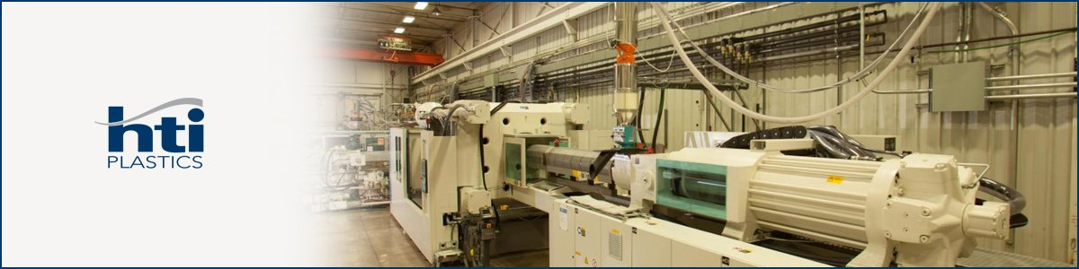Manufacturing Engineer at PCE
