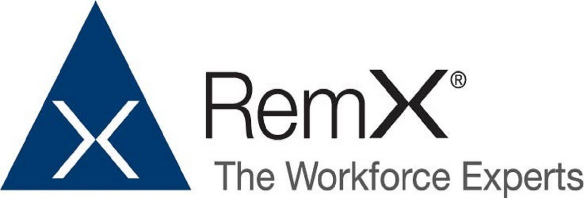 Become a Customer Service Representative! at RemX Specialty Staffing