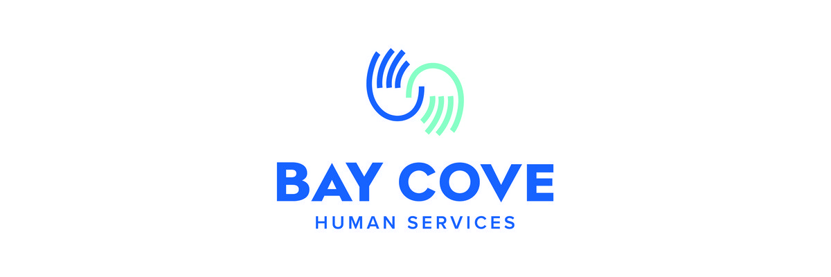 Executive Assistant - ACCS Centralized Expense at Bay Cove