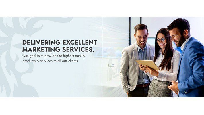 Customer Service Representative at 4Three Enterprises, Inc
