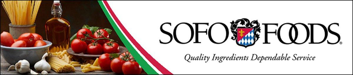 Delivery Driver Class A - Hiring Bonus - Suwanee GA at Sofo Foods