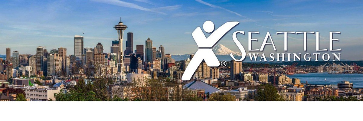 Customer Service Representative at Express Seattle