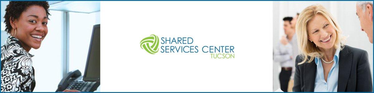 Denials & Appeals Coordinator at Shared Services Center - Tucson