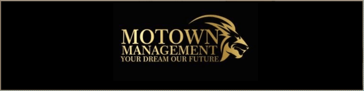 Sales Representative - Hourly Wage + Commission at Motown Management