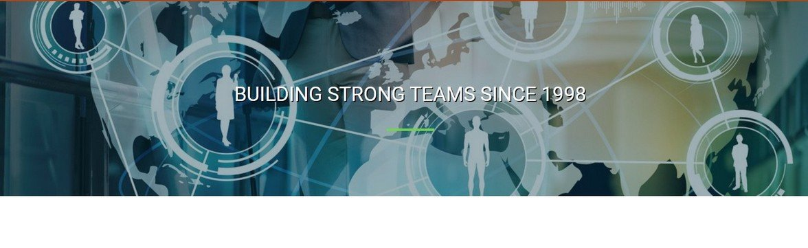SharePoint SME at Tallon Recruiting and Staffing