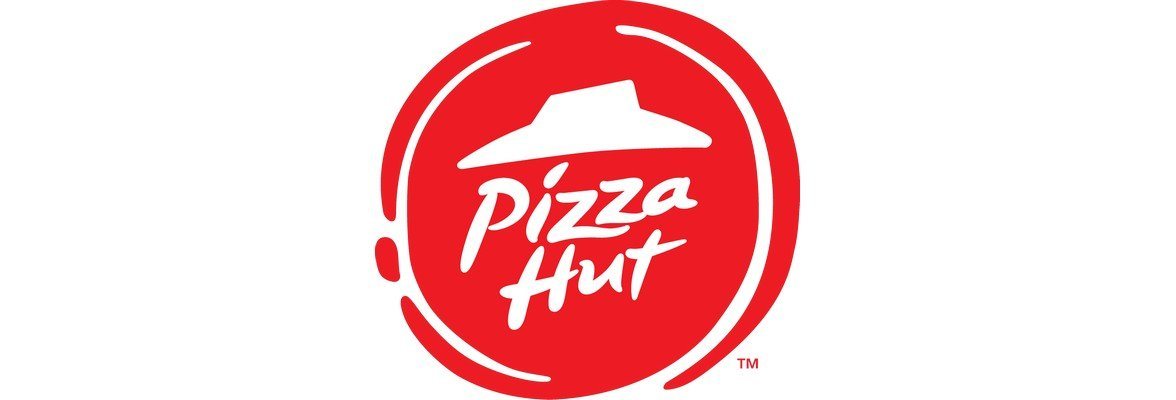 Restaurant General Manager at Pizza Hut