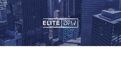 Full Time Marketing Assistant Job In Dallas Tx Elite Dfw