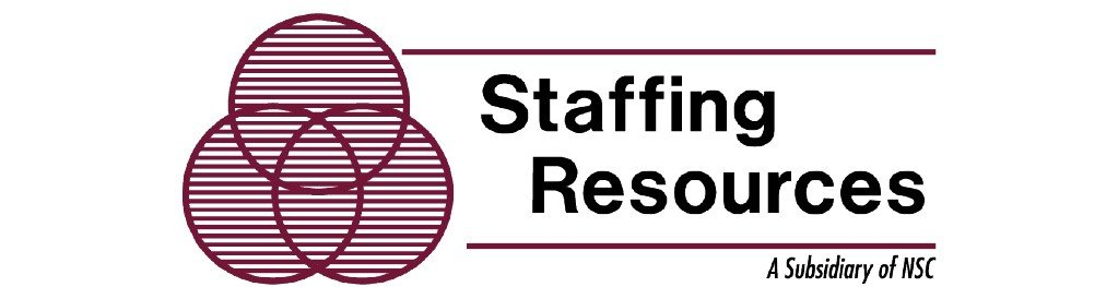 Cherry Picker Operator at Staffing Resources