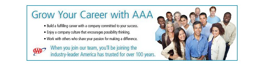 Aaa Naples Fl >> Property Casualty Insurance Sales Agent Naples Fl Jobs In