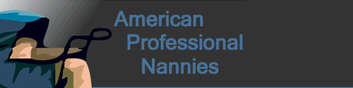 Childcare / Nannies at American Professional Nannies